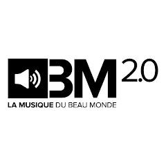 Beau Monde Music