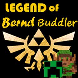 BerndBuddler
