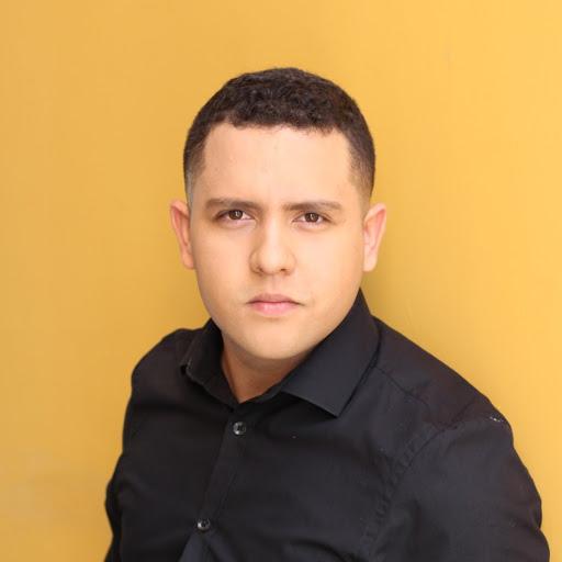 Elias Marques