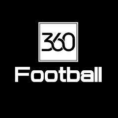 360football