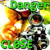 DangerCL0SE
