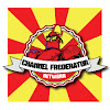 Channel Frederator Network Members