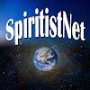 SpiritistNet