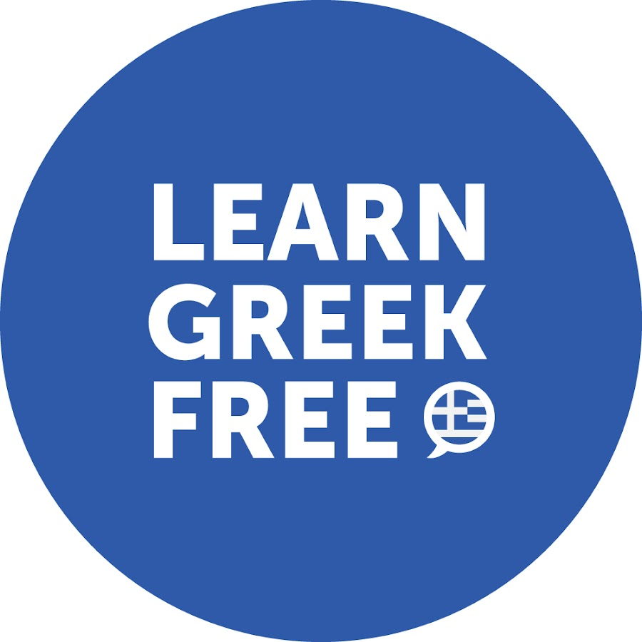 Learn Greek – Learn to Speak Greek with the Michel Thomas ...
