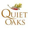 Quiet Oaks Hospice