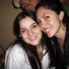 Danielle Nascimento