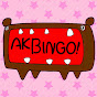 HKT48 Tokyo Selection 別館 [AKBINGO!館] の動画、YouTube動画。