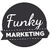 FunkyMarketingTV