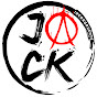 jackincongruente Youtube Channel