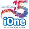 iOne Cambodia