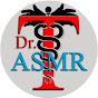 Dr. T ASMR
