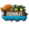 Redazione Ischiait