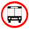 solobuses