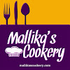 Mallika's Cookery | Mallika Badrinath Indian Recipes | Cooking Videos