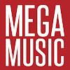 MegaMusicOnline