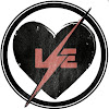 Lovelectric