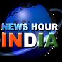 news .videos