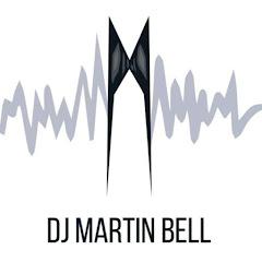 DJ Martin Bell