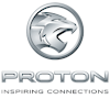 ProtonInteractive