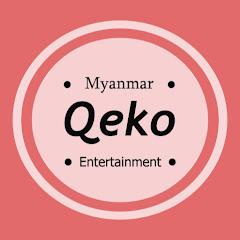 Myanmar QeQo KeKo
