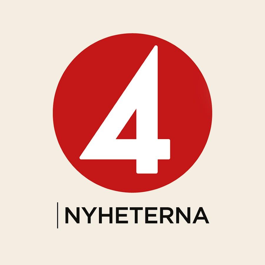 www.tv4play.se