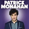 Patrick J Monahan