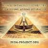 ISIDA Project