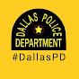 DallasPoliceDept