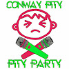 CONWAY PITY