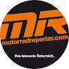Motorrad Reporter
