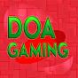 DOA Gaming