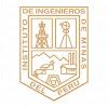 Peruvian Institute of Mining Engineers