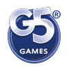 G5 Games