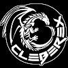 Cleberex