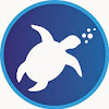 Turtle Canyon Media
