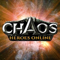 chaosheroeschannel