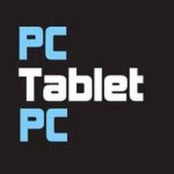 PCtabletpc