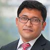 Mohammad Shamsul Arafin