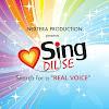 Sing Dil Se