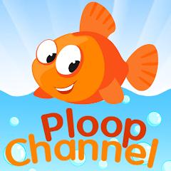 Рейтинг youtube(ютюб) канала PloopChannel