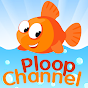 youtube(ютуб) канал PloopChannel