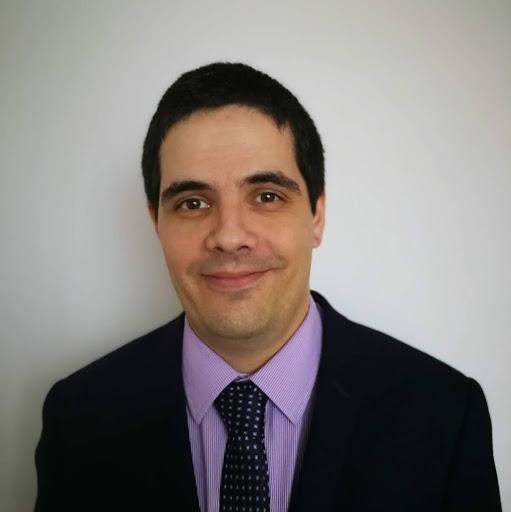 Jorge Ariel Garrone