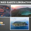 SacredEarth Liberation