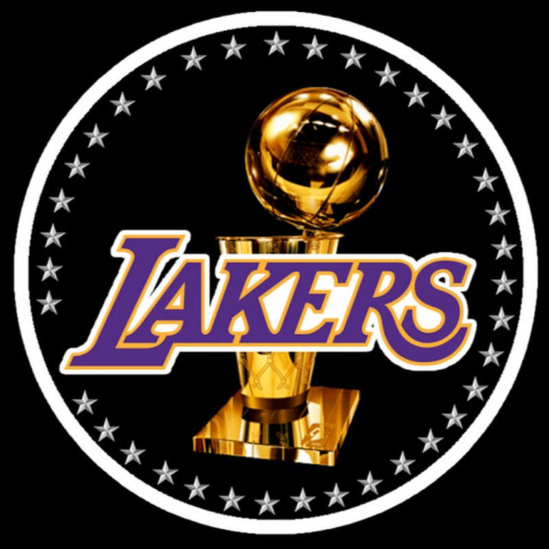 Lakers Basketball