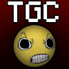 TehGamingCrew