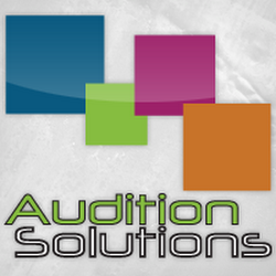 auditionsolutions