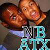 NewBoyzATX