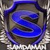 samdaman118