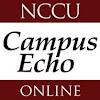 Campus Echo