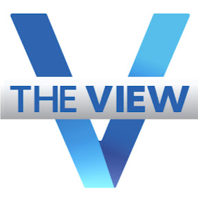 The View on FREECABLE TV